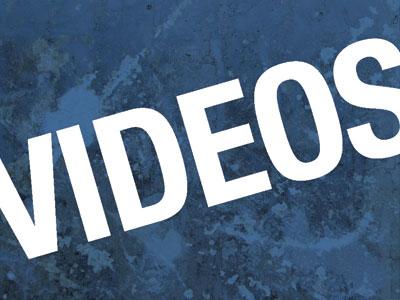 Oz Extreme Videos