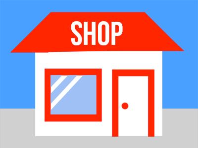 Oz Extreme Shop