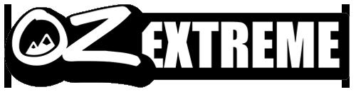 Oz Extreme