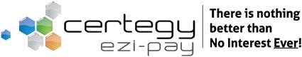 Certegy Ezi-Pay
